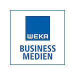 Interés especial Weka Business Medien www.weka-businessmedien.de Publicaciones:... engine, handling, Kunststoff Magazin, LABO, MTA Dialog, SCOPE Categoría:... Revistas Módulos:.