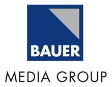 Editoriales de revistas Bauer Media Group www.bauermedia.com Publicaciones:... Fernsehwoche, tv14, tv Hören und Sehen, TV klar, tv life, TV Movie, tv pur, tv!top Categoría:... Revistas Módulos:.