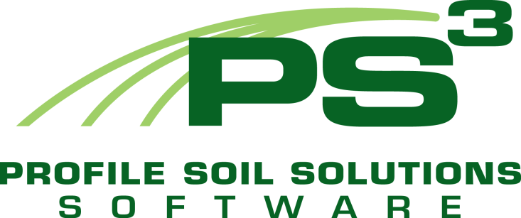 Profile Soil Solutions Software www.