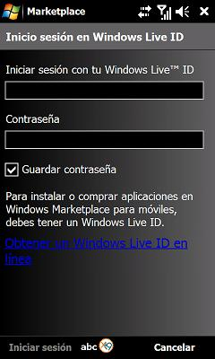 último identificador (e-mail) empleado para acceder a Windows Live se almacena en: HKEY_LOCAL_MACHINE\Software\Microsoft\Windows Live\LastId\PassportName 786.