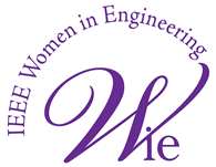 IEEE Women in Engineering Facilitating the development of programs and activities that promote the entry into and retention of women in engineering programs 90+ local groups worldwide RECOGNIZES