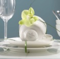 Creating Hospitality Villeroy & Boch s service is unusually all-encompassing in its scope and depth.