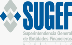 SUPERINTENDENCIA GENERAL DE ENTIDADES FINANCIERAS PLAN OPERATIVO