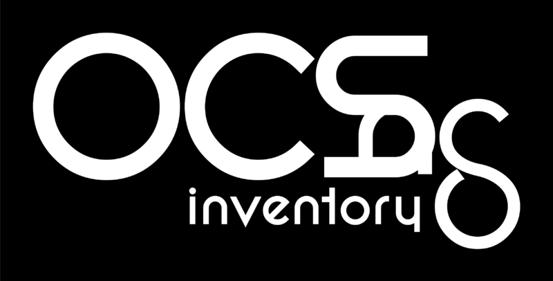 OCS Inventory (Open Computer and Software Inventory).