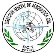 DIRECCIÓN GENERAL DE AERONÁUTICA CIVIL DIRECCION DE INVESTIGACION DE ACCIDENTES E INCIDENTES DEPARTAMENTO DE ANALISIS DE ACCIDENTES E INCIDENTES CLAVE DESCRIPCIÓN OBSERVACIONES ACCIDENTE Relación de
