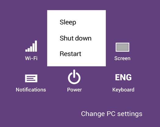 INGLÉS No Snap Feature Support Disclaimer The integrated display resolution of this system is below the threshold for snaping apps, a new feature that allows two Windows apps to be viewed