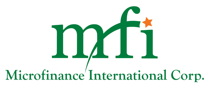 Establishing a POS network to expand access to remittances services in Latin America in rural and semi-rural communities Idea presented by Microfinance International Corporation (MFIC) >>>>> El