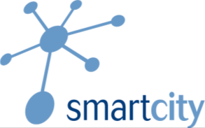 Do not distribute without permission Smart Grids Smart Lighting Smart Energy Management La compañía eléctrica del futuro La Smart Grid