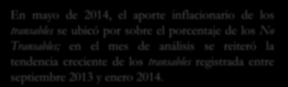 -13 jun-13 jul-13 ago-13 sep-13 oct-13 nov-13 dic-13 ene-14 feb-14-14 abr-14-14 -13 jun-13 jul-13 ago-13 sep-13 oct-13 nov-13 dic-13 ene-14 feb-14-14 abr-14-14 4.0 3.5 3.0 2.5 2.0 1.5 1.0 0.5 0.0 3.01 1.