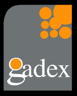 Formato Educativo MASTER EXECUTIVE PROGRAMA GADEX EN BUSINESS ENGLISH (50% CASTELLANO, 50% INGLÉS) El Master en Business English está diseñado específicamente para el desarrollo personal y