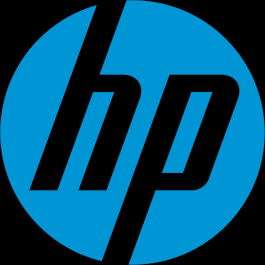 1 Copyright 2013 Hewlett-Packard Development Company, L.