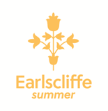 2015: Earlscliffe