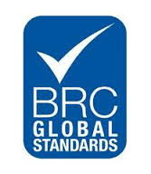 Estándar global BRC British Retail