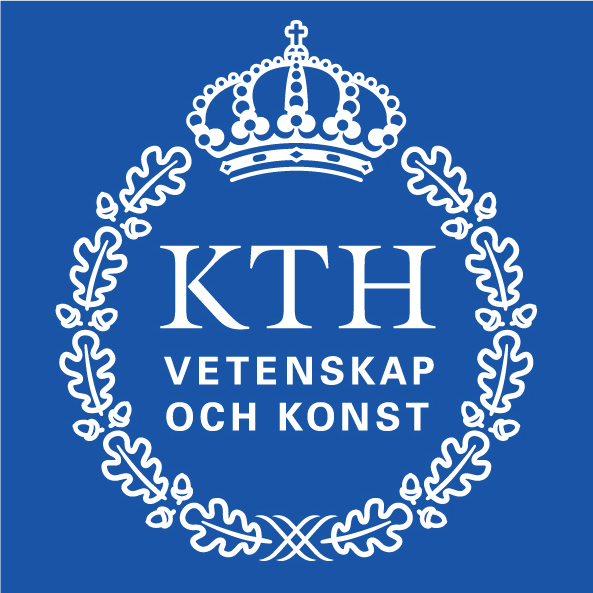 School of Information and Communication Technology Royal Institute of Technology (KTH) Estocolmo, Suecia