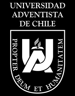Universidad Adventista de Chile REGLAMENTO