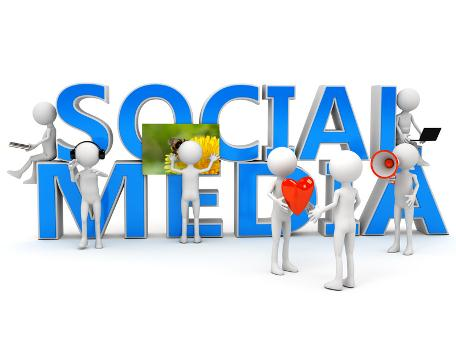 Social Media Marketing SMM y SMO Integra los Social