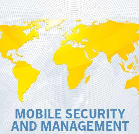 Portafolio Enterprise Symantec Endpoint Protection: Mobile Edition Symantec Endpoint Management: Mobile Edition Symantec