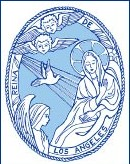 O U R F A I T H I N A C T I O N 7 Archdiocesan Council of Catholic Women The Southwest District of the Archdiocesan Council of Catholic Women will hold a District Meeting on Tuesday, May 29, 2012 at