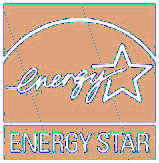 viii ENERGY STAR Acer s ENERGY STAR qualified products save you money by reducing energy costs and helps protect the environment without sacrificing features or performance.