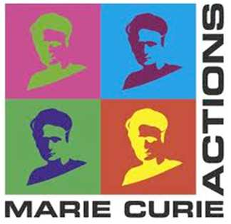 MARIE CURIE ACTIONS VII