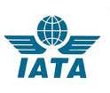 The Air transportation system Air transportation system IATA: International Air Transport Association Joining 240 approximately airline companies around the world (carries more than 94% of all