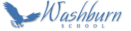 Washburn Weekly Update November 3 rd to 7 th, 2014 Interim Progress Report - 1st to 12th grade Available from October 24 th to November 30th, 2014.