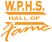 com/ aplus Choose Register your Card => Enter the first 3 letters of your last name and your Stop & Shop rewards number Follow the lists to select WPHS, or enter ID # 06441 => Click register!