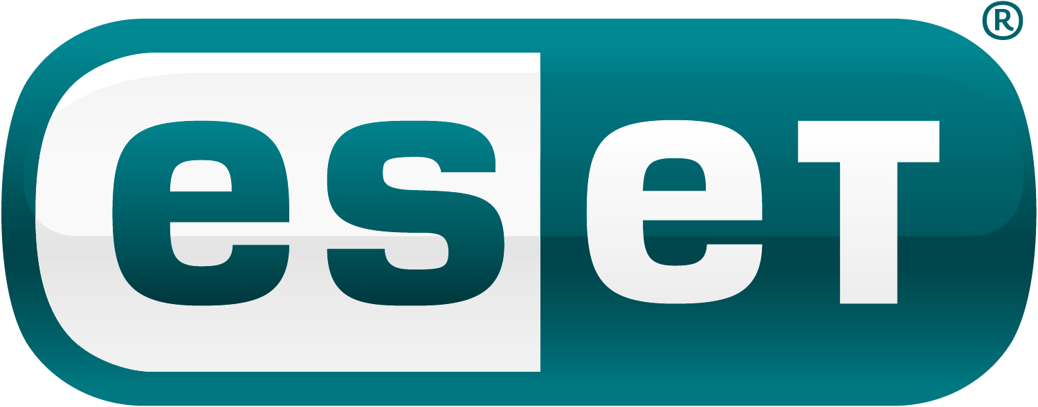 ESET SMART SECURITY 6 Microsoft Windows 8 / 7 / Vista / XP / Home Server 2003 / Home Server