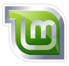 Introduccion a linux mint pdf for Arquitectura x86 pdf