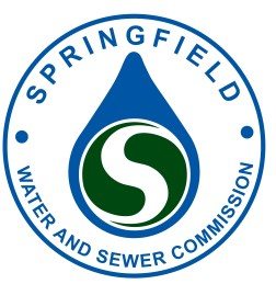 Springfield Water and Sewer Commission P.O.