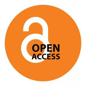 Directory of Open Access Journals (DOAJ) es, incrementar la