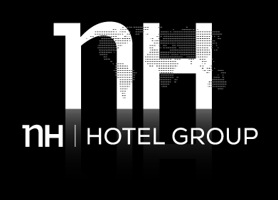 NH Eurobuilding, Madrid -