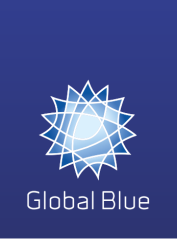T: +34 917 294 380 F: +34 917 291 299 E: taxfree.es@globalblue.com Global Blue España S.A.