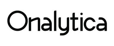 Estudio Wearable Technology Top Brands, Products & Influencers Onalytica was founded