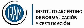 HL7/IRAM Norma ISO/HL7 27932:2009 Data Exchange Standards HL7 Clinical Document Architecture, Edicion 2 Subcomité de Informática en Salud - Estudio de Normas en el campo de la Inf.
