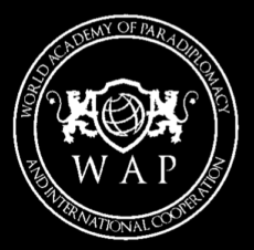 The WAP endeavors to facilitate the creation and exchange of research on sister cities and sister states/provinces international cooperation, subnational government trade & investment promotion, non-