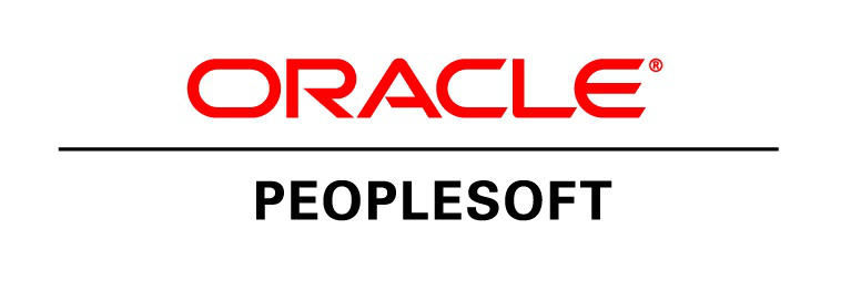 PeopleBook de PeopleSoft Enterprise 9.