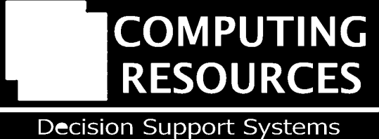Computing Resources, S. A. www.inteligenciagerencial.