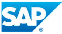 EMC Backup Software para SAP & Sybase Backup y Recovery Flexible con recuperación completa o