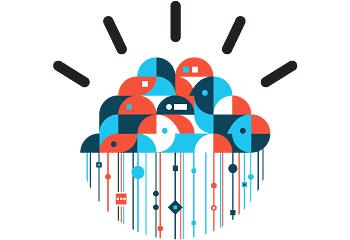 Cloud on POWER en la WEB IBM Systems for Cloud Computing