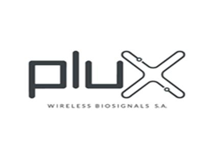 Plux focuses on creating compelling quantified self-applications, devices and platforms that combine advanced bio signal monitoring capabilities, wireless connectivity, integration of sensor