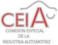Importancia del sector Automotriz