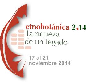 The organizing Committee has the pleasure to announce the VIth International Congress of Ethnobotany to be held in Córdoba (Spain) the 17 th 21 st November 2014.