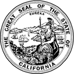 State of California Department of Industrial Relations DIVISION OF WORKERS COMPENSATION WORKERS COMPENSATION CLAIM FORM (DWC 1) Employee: Complete the Employee section and give the form to your