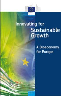 SC2 - BIOECONOMY Grand Challenge Addressing GRAND CHALLENGES. The Bioeconomy starts here! http://www.youtube.com/wat ch?