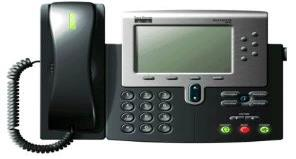 1011011 PoE Overview VoIP Phone