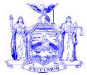 David A. Paterson Governor NEW YORK STATE OFFICE OF CHILDREN & FAMILY SERVICES 52 WASHINGTON STREET RENSSELAER, NY 12144 Administrative Directive Gladys Carrión, Esq.