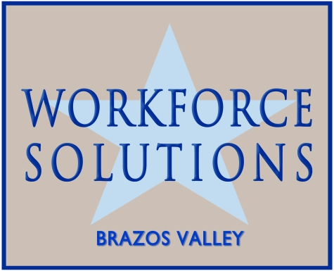 HELPFUL CAREER INFORMATION LINKS www.bvjobs.org www.workintexas.com www.bvcog.org CAREER HIGHLIGHTS Brazos Valley June 2015 www.texascaresonline.com www.texasrealitycheck.com www.twc.state.tx.us www.