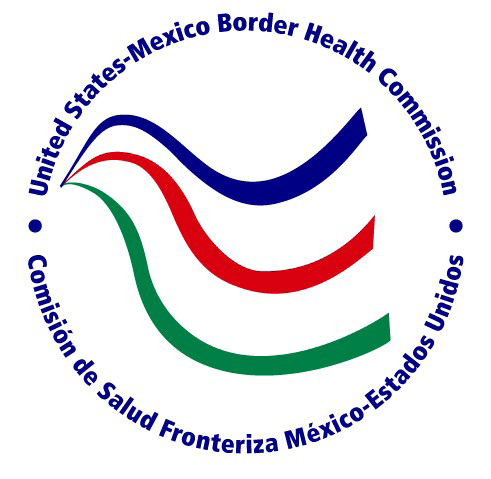 United States-México Border Health Commission Baja California Dr. José Guadalupe Bustamante Moreno Dr. Alfonso Valenzuela Espinoza Chihuahua Dr. Octavio R. Martínez Pérez Dr.