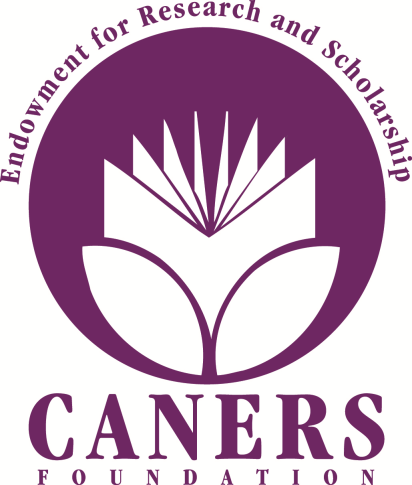 CANERS Makes a Difference Research Grants and Scholarships Total Over $3 Million Since 1989 Donate Today to Support the CANERS Mission!